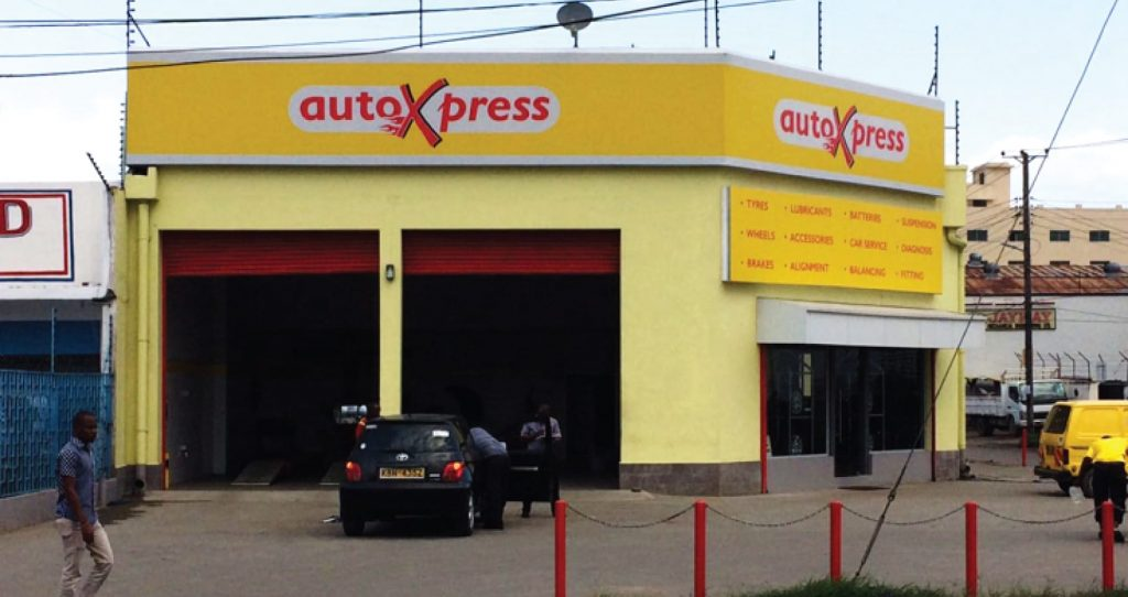 AutoXpress-Mombasa-Town-Branch