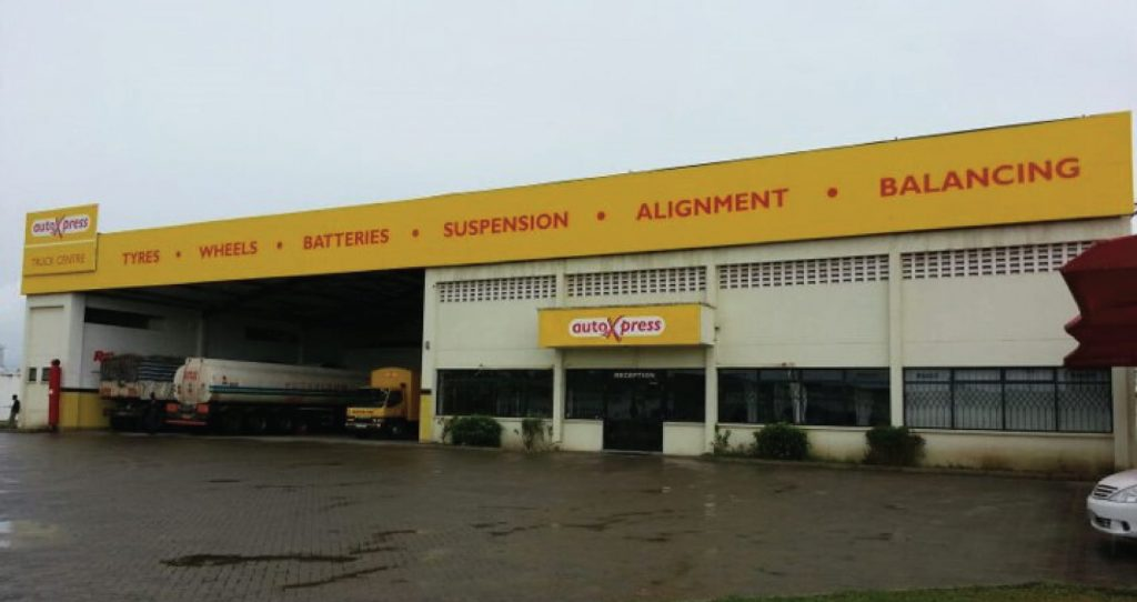AutoXpress-Mombasa-Truck-Stop-Branch